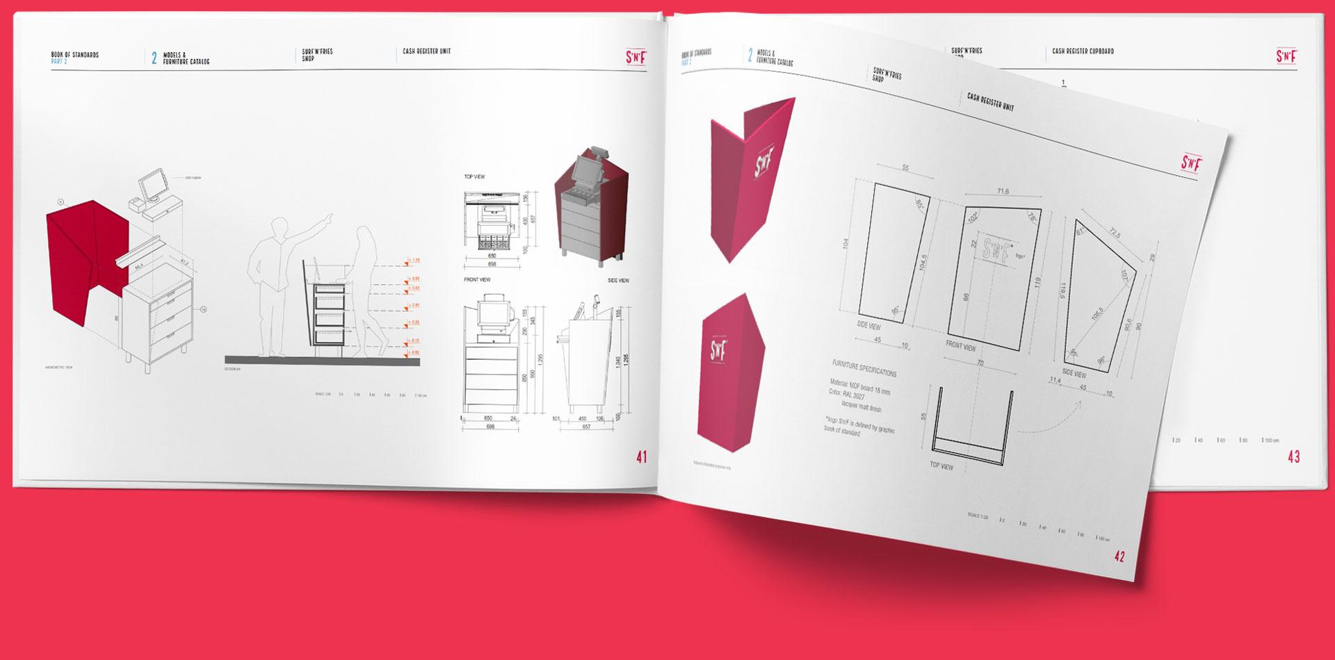 brochure1-snf