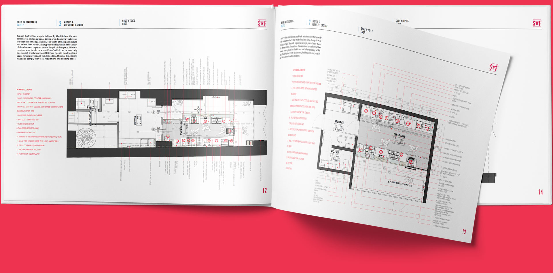 brochure2-snf