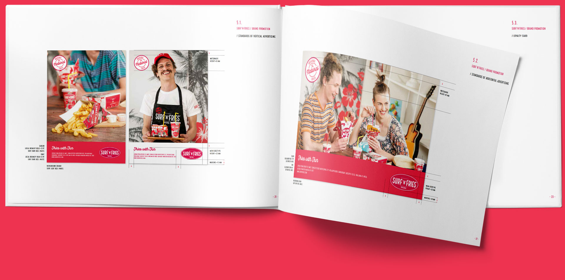 brochure3-snf