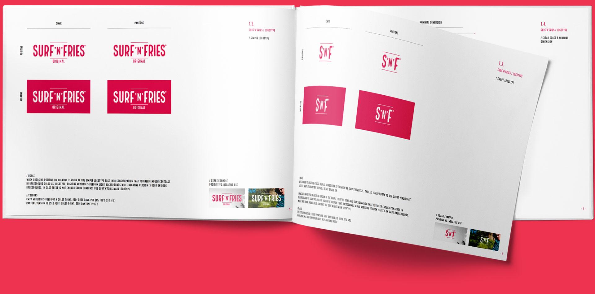 brochure4-snf
