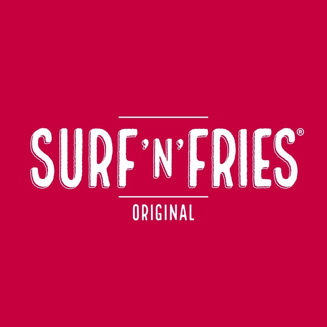 Surf'n'Fries Official